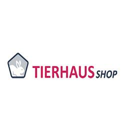 Tierhaus Shop