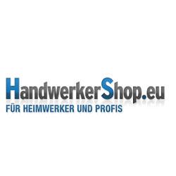 HandwerkerShop