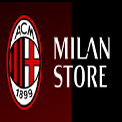 Milan Store