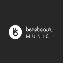 Benebeauty