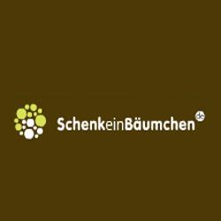 SchenkEinBaeumchen