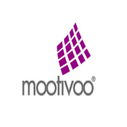 Mootivoo