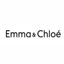 Emma and Chloe