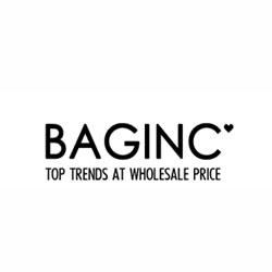 Baginc