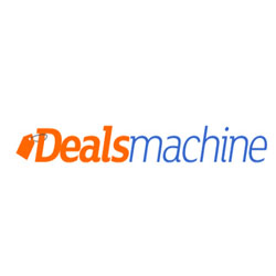 Dealsmachine