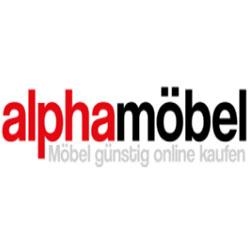 Alphamoebel