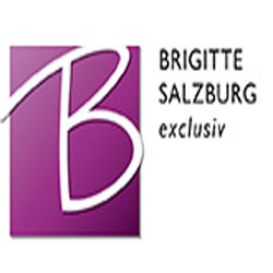 Brigitte Salzburg