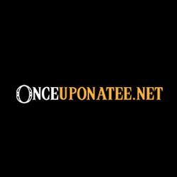 Once Upon A Tee