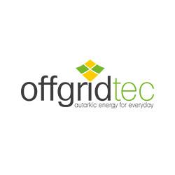 Offgridtec