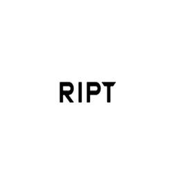 RIPT Apparel
