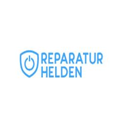 Reparaturhelden