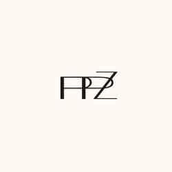 PPZ.com