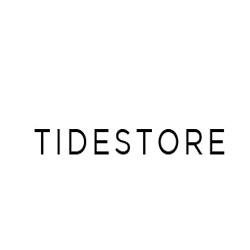 TideStore