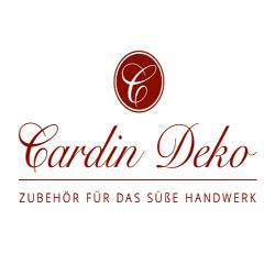 Cardin Deko