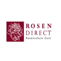 Rosen Direct