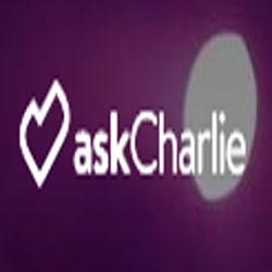 AskCharlie