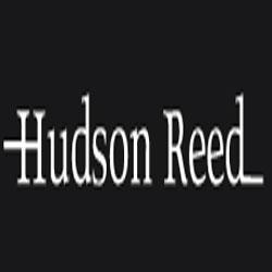 Hudson Reed