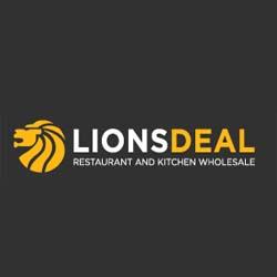 Lions Deal