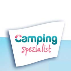 Campingspezialist
