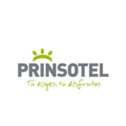 Prinsotel