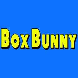 Boxbunny