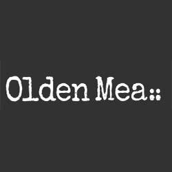 Olden Mea