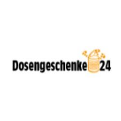 Dosengeschenke24