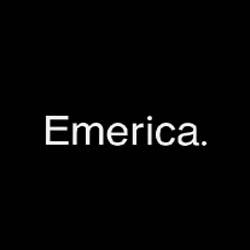 Emerica