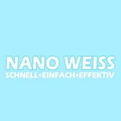 Nano Weiss