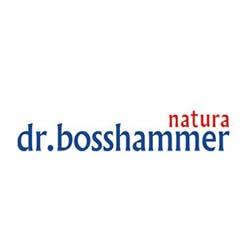 Dr Bosshammer