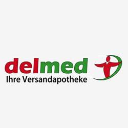 Delmed