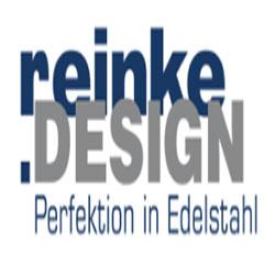 ReinkeDesign