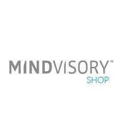 Mindvisory