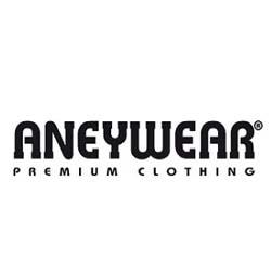 Aneywear