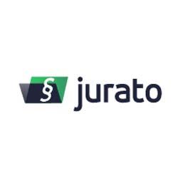Jurato