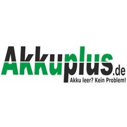 Akkuplus.de