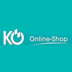 Koessinger Shop