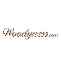 Woodyness