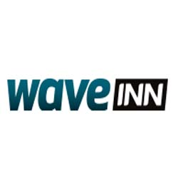 WaveInn