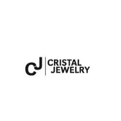 Cristal Jewelry