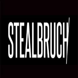 Stealbruch