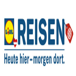 Lidl Reisen