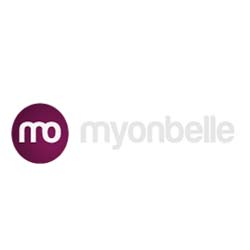 Myonbelle