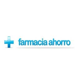 Farmacia ahorro
