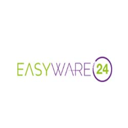 Easyware24