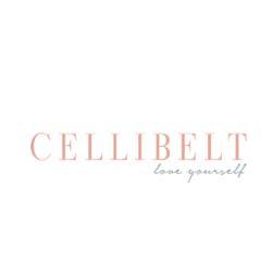Cellibelt
