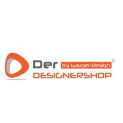 Der Designershop