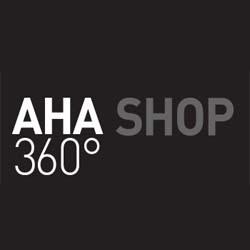 AHA360
