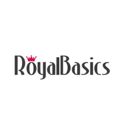 RoyalBasics