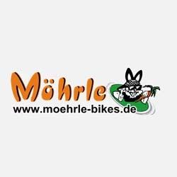 Moehrle Bikes